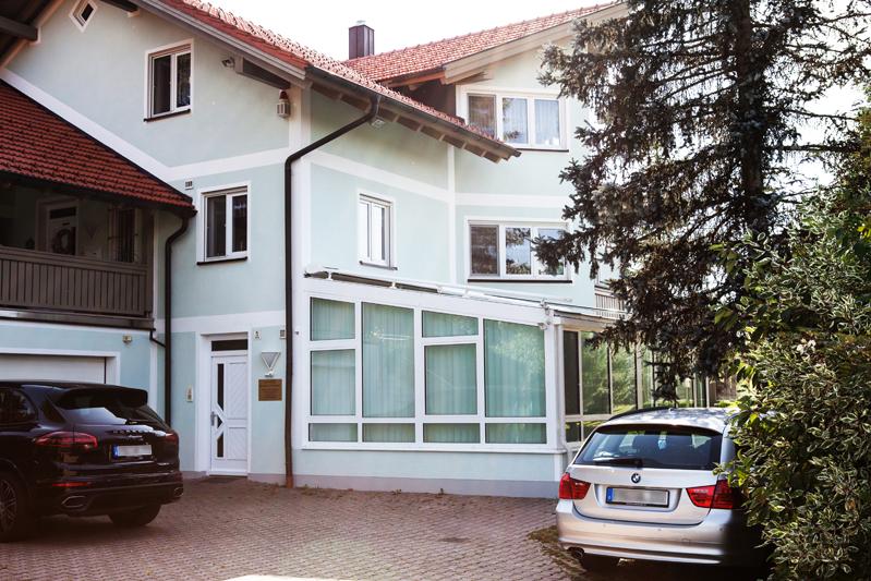 klinika13