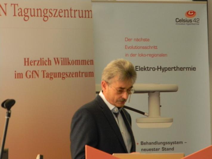 Dr J. Vorreiter